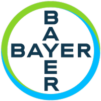 Bayer Thai Co., Ltd.