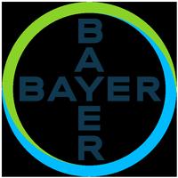 Bayer Thai Co., Ltd.