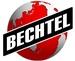 Bechtel International Inc.