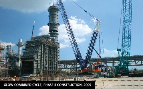 Gallery Image 5.%20Glow%20Combined%20Cycle.%20Phase%205%20Construction.%202009-.jpg