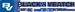 Black & Veatch (Thailand) Ltd.