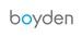 Boyden Associates (Thailand) Ltd.