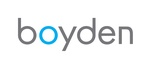 Boyden Associates (Thailand) Ltd.