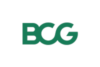 The Boston Consulting Group (Thailand) Ltd.