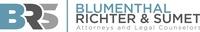 Blumenthal Richter & Sumet Ltd.