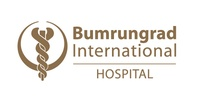 Bumrungrad Hospital Public Co., Ltd. - Wattana,