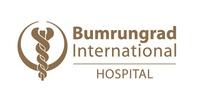 Bumrungrad Hospital Public Co., Ltd.