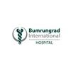 Bumrungrad Hospital Public Co., Ltd.