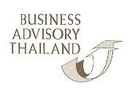 Business Advisory (Thailand) Ltd.