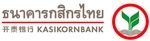 Kasikornbank Public Co., Ltd.
