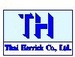 Thai Herrick Co., Ltd.