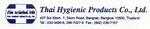 Thai Hygienic Products Co., Ltd.