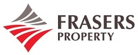 Frasers Property (Thailand) Public Co., Ltd.