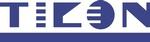 TICON Industrial Connection Public Company Ltd.