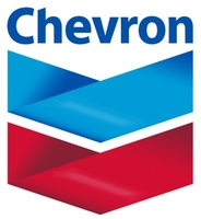 Chevron (Thailand) Limited
