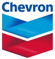 Chevron (Thailand) Limited
