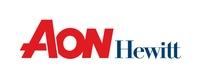 Aon Hewitt (Thailand) Ltd.
