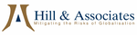 Hill Risk Consulting (Thailand) Limited