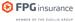 FPG Insurance (Thailand) Public Company Limited