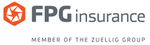 FPG Insurance (Thailand) Public Company Limited