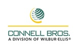 Connell Bros. (Thailand) Co.,  Ltd.