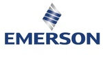 Emerson Electric (Thailand) Limited