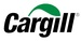 Cargill Siam Ltd.