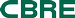 CBRE (Thailand) Co., Ltd.