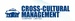 Cross-Cultural Management Co., Ltd.