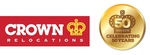 Crown Worldwide Limited