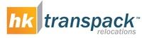 Hong Kong Transpack Co., Ltd.
