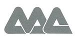 Metro Co., Ltd.