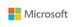 Microsoft (Thailand) Ltd.