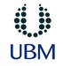 UBM Asia (Thailand) Co., Ltd.