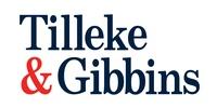 Tilleke & Gibbins International Ltd.