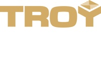 Troy Siam Co., Ltd.