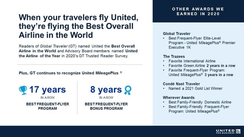 Gallery Image United%20Airlines%20Enhanced%20Directory%20Listing%20(5).jpg