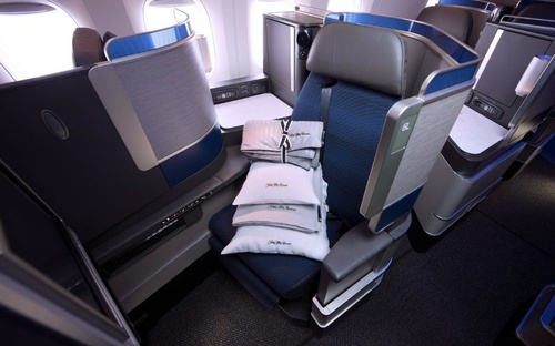 Gallery Image United%20Airlines%20Enhanced%20Directory%20Listing%20(9).jpg