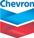 Chevron Thailand Exploration & Production, Ltd.