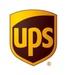 UPS Parcel Delivery Service Ltd.