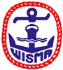 Wisma Forwarding Ltd.