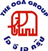 OGA International Co., Ltd.