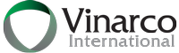 Vinarco International Limited