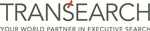 TRANSEARCH Executive Search Co., Ltd.