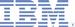 IBM Thailand Company Limited