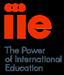 Institute of International Education (IIE)