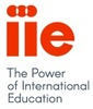 Institute of International Education (IIE)