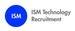 ISM Technology Recruitment Ltd.