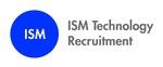 ISM Technology Recruitment Ltd.