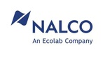 Ecolab Ltd.